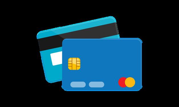 Carte bancaire pour Madagascar