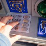 Banques pour voyageurs