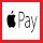Apple pay non disponible