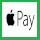 Apple pay disponible
