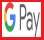 Google pay non disponible