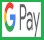 Google pay disponible